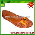 nueva llegada de verano para damas casual zapatos planos