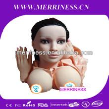 3d real sexo bonecas de silicone, silicone boneca do sexo do esqueleto, japonês brinquedo do sexo