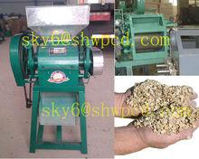 100-1000kg planta de cerveza de rodillos molino de malta de cebada