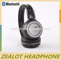 diseño ergonómico de alta calidad mejores auriculares con técnicas de cuna misma