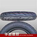 fabricante de neumáticos de motocicleta en busca de distribuidores