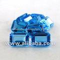 topacio azul