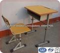 mobiliario escolar barato