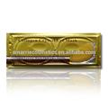 caliente venta de productos para blanquear la piel y la hidratación de oro gafas