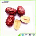Fruta de alta calidad seca y nueces de China