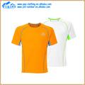 la última etiqueta principal para diseños de camisetas para hombres 2014