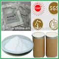 Difenhidramina clorhidrato, difenhidramina clorhidrato, polvo de difenhidramina