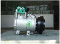 compresores compresor de aire