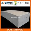 /p-detail/Con-aprobaci%C3%B3n-CE-para-pastas-natural-para-yeso-300004089009.html