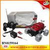 /p-detail/5-CH-coche-RC-coche-del-truco-de-RC-300000534109.html