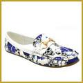 Moccasin loafer woman elegant style woman Footwear, shoes ** Cool ** 36-42 / Women