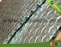 Materiales aislantes para tejados