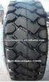 Caliente! Directos de fábrica de ruedas de ventas al por mayor de neumáticos otr! China fabricación