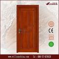 engenharia porta interior em madeira portas equipado