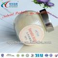 2014 principales productos nuevos de salvado de arroz extracto natural de ácido ferúlico un precio más bajo