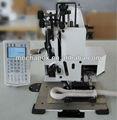 Keestar hcp 1202 pesado,industrial,máquina de coser patrón de ordenador