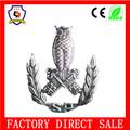 Placa de la máquina, vw coche insignia emblemas, de encargo del coche emblemas distintivos,( hh- badge- 0020)