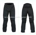 carreras de motos panta cordura pantalones textiles motocicleta pantalones pantalones pantalones de moto de carreras
