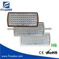 LED recargable Light/60 Luz LED recargable