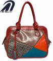 bolsos baratos de china de moda bolsos de la pu