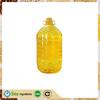 /p-detail/Refinado-Aceite-de-girasol-300003309209.html