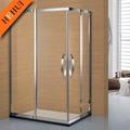 Box cabinas de ducha de precios AHZ-6870