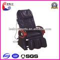 pie reclinable silla del masaje