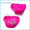phayon bebé producto nadar pañales para bebés de la fábrica
