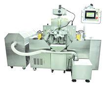 suave cápsula encapsulación máquina