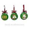 pequeño árbol de navidad decoración de hogar y accesorios