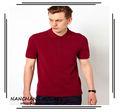 T- camisas mens/mens camisa de seda personalizado roupas importadas da china de roupas