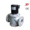 /p-detail/v%C3%A1lvula-de-gas-de-la-industria-de-la-v%C3%A1lvula-solenoide-de-gas-natural-v%C3%A1lvula-de-gas-300002159409.html