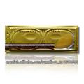 2013 nuevos productos 24K oro máscara para los ojos