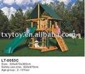 De diapositivas de madera lt-0053c