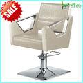 2014 silla de barbero venta al por mayor