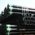 api 5ct n80 carcasa de tubos de acero