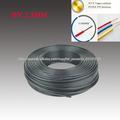 2.5mm cable eléctrico con conductor de cobre sólido