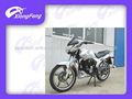 Motocicleta 150CC/200CC, 150cc de China motocicleta, Suzuki