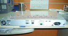 Tuolima 10mw 10 dBm De Televisión Por Cable Transmisor Precio