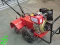 rotativos 186F sierpe diesel fabricados en China