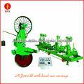 MJ3210B Máquina de madeira da serra de fita