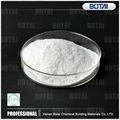emulsionante hidroxipropilmetilcelulose