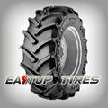 Neumáticos Llantas Ruedas Agrícolas para Tractores patrón R1