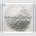 Hipoclorito de calcio calcio y el proceso de sodio( granular, en polvo, tableta)