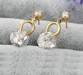 Le catalogue des bijoux en or de qualité