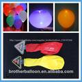 led parpadeante globo venta al por mayor luces de nuevos productos