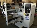 filme de corte a laser máquina