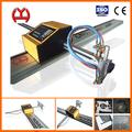 mini portátil de metal maquinaria de corte de las subastas