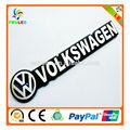voiture personnalité décorer badge badge voiture vente nouveau nom de pièces de carrosserie