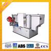 /p-detail/los-residuos-de-basuraincinerador-fabricantes-vendiendo-barato-300004187609.html